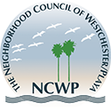 Neighborhood Council of Westchester/Playa Logo